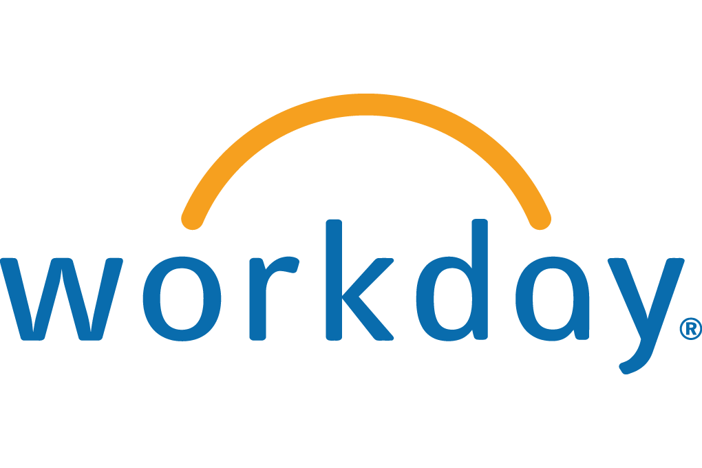 Workday Employees: Click logo to schedule your dent repairs