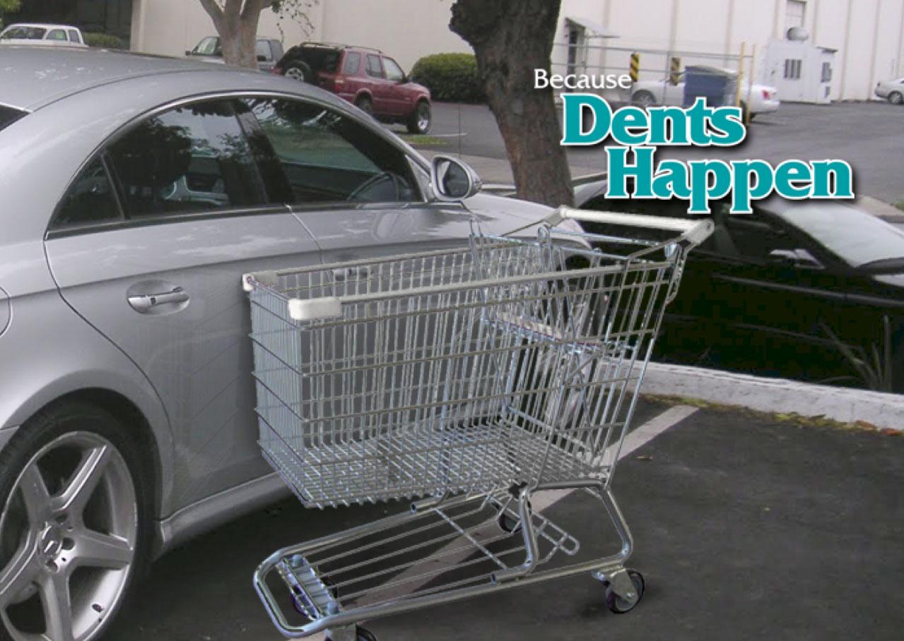 2018 Ford Ranger Scranton >> Lexus Of Pleasanton East Bay Lexus Danville | Autos Post